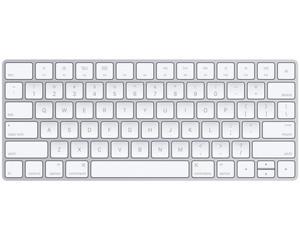 苹果Magic Keyboard键盘