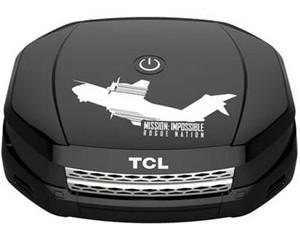 TCL TCJ-F50A