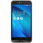 华硕Zenfone Selfie晶钻版(32GB/双4G) 手机/华硕
