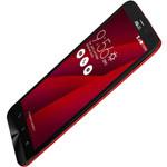 华硕ZenFone 2 Laser(32GB/双4G) 手机/华硕