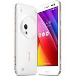 华硕鹰眼Zenfone Zoom(128GB/双4G) 手机/华硕
