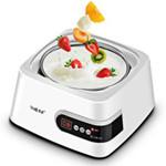 优益Y-SA8 酸奶机/优益