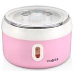 优益MC-1018 酸奶机/优益