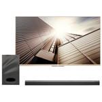 小米电视2(49英寸)家庭影院版 平板电视/小米
