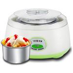优益MC-1011 酸奶机/优益