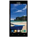 飞利浦S616(16GB/移动4G) 手机/飞利浦