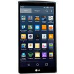 LG G Vista2(16GB/移动4G) 手机/LG