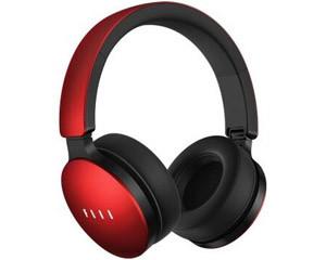 FIIL 头戴包耳式音乐耳机F001