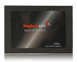 金百达KP310系列240G图片