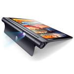 联想YT3-X90L(32GB/LTE版) 平板电脑/联想