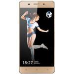 金立金钢(16GB/双4G) 手机/金立