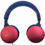 FIIL 耳机 耳机/FIIL