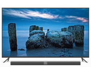 小米电视3 60英寸(L60M4-AA)