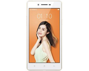 OPPO A33(16GB/移动4G)