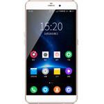 蓝魔MOS1 max(32GB/双4G) 手机/蓝魔