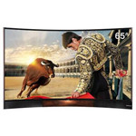 TCL Q65H8800S-CUDS 平板电视/TCL