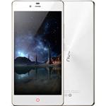 努比亚Z9 mini精英版(16GB/全网通) 手机/努比亚