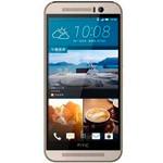 HTC One M9 OIS光学防抖版(16GB/联通4G) 手机/HTC