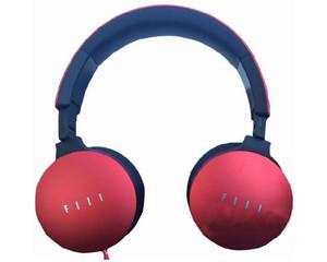 FIIL 耳机