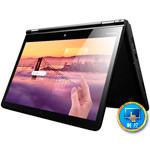 ThinkPad S3 Yoga(20DMA026CD) 笔记本电脑/ThinkPad