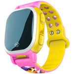 腾讯儿童智能手表(PQ708) 智能手表/腾讯