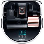 三星VR20H9050UW/SC 吸尘器/三星