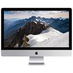 苹果iMac(MK482CH/A) 一体机/苹果