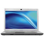 神舟战神K540D-i7 D2 笔记本电脑/神舟