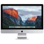 苹果iMac(MK472CH/A) 一体机/苹果