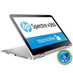 惠普Spectre x360 13-4113TU 笔记本电脑/惠普