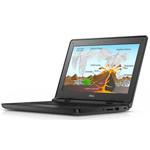 戴尔Latitude 13 教育系列(CAL010LATI3340234080) 笔记本电脑/戴尔