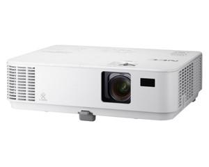 NEC V302WC图片