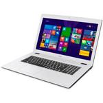 宏碁E5-772G-54GX 笔记本电脑/宏碁