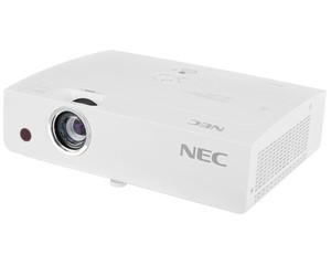 NEC CD2110X图片