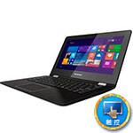 联想Flex3 15-ISE(4GB/1TB) 笔记本电脑/联想