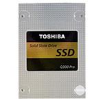 东芝Q300Pro系列(256GB)