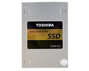 东芝Q300Pro系列(256GB)图片