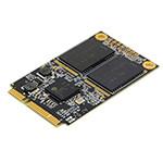 金胜维奇龙系列SSD(ACSC2M032mSA) 固态硬盘/金胜维
