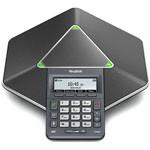 亿联音频会议IP电话机CP860 网络电话/亿联
