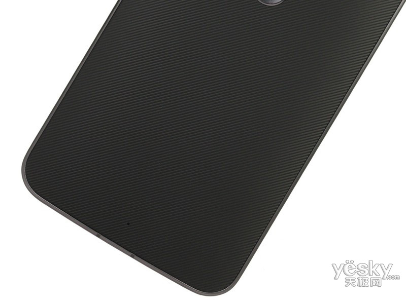 Moto X Style(32GB/全网通)