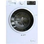 康佳XQG80-B12282W 洗衣机/康佳
