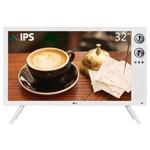 LG 32GD640R 平板电视/LG