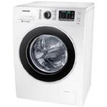 三星WW90J5430GW/SC 洗衣机/三星