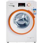 海信XQG70-S1208FW 洗衣机/海信