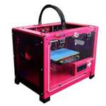 Anyprint 3D打印机 3D打印机/Anyprint