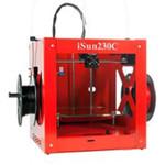 iSUN3d 230C/Builder 3D打印机/iSUN3d