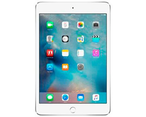 苹果iPad mini 4(128GB/Cellular)