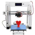极光尔沃A3 3D打印机/极光尔沃