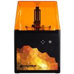 闪铸科技探索者 Explorer 3D打印机/闪铸科技
