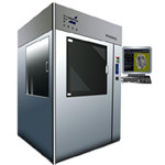 联泰三维RS3500 3D打印机/联泰三维